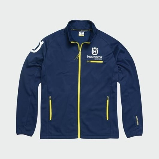 Picture of REPLICA TEAM FLEECE