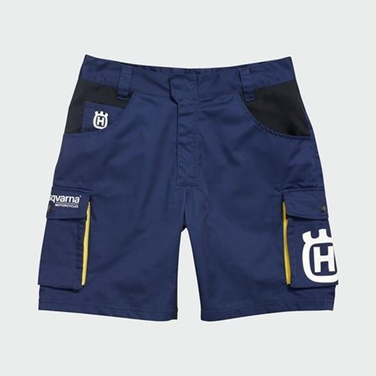 Picture of REPLICA TEAM SHORTS