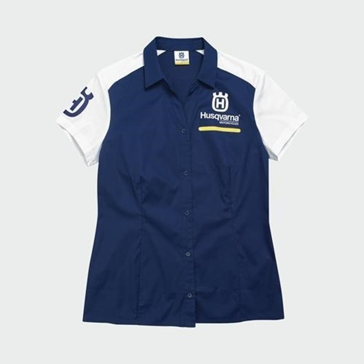 Picture of WOMEN REPLICA TEAM SHIRT