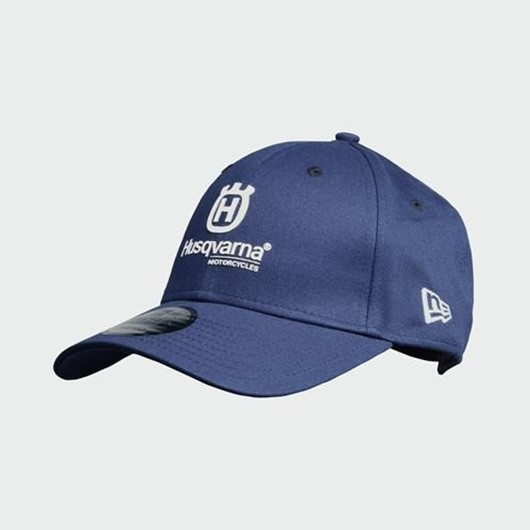 Picture of REPLICA CURVED TEAM CAP