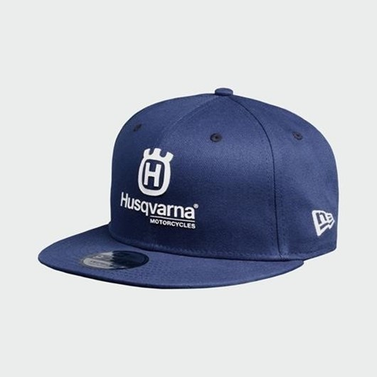 Picture of REPLICA TEAM CAP SNAPBACK
