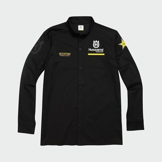 Picture of RS STYLE SHIRT