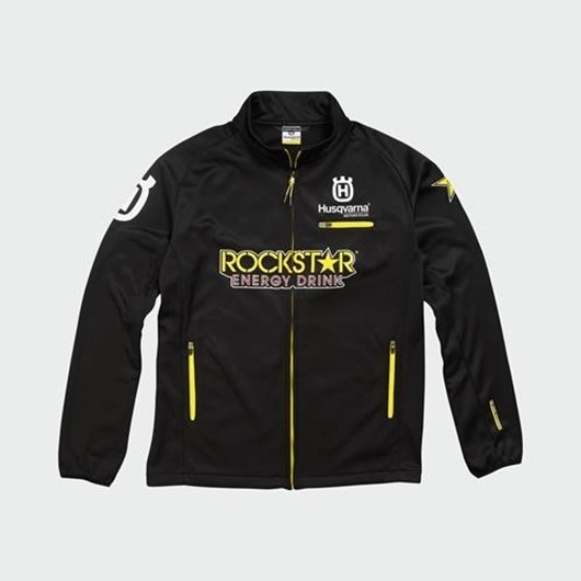 Picture of RS REPLICA FLEECE