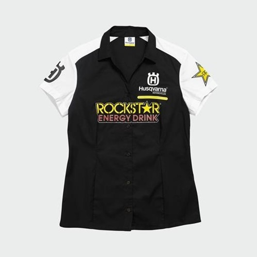 Picture of WOMEN RS REPLICA SHIRT