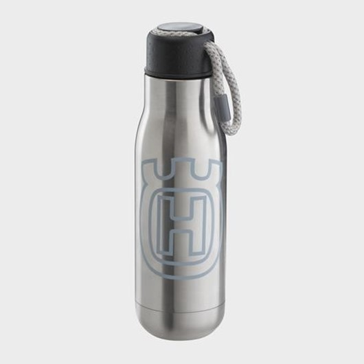 Picture of THERMO BOTTLE
