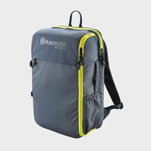 Picture of DAYBAG