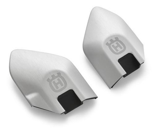 Picture of Heel protector set